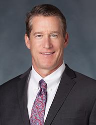 Scott Plamondon, CLU®, ChFC®