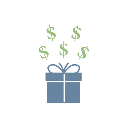 Estate Planning Gifting Techniques