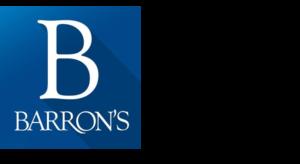 Barron's Top 40 Registered Investment Advisor Firms of 2018