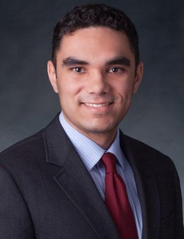 Gabriel Kennan
