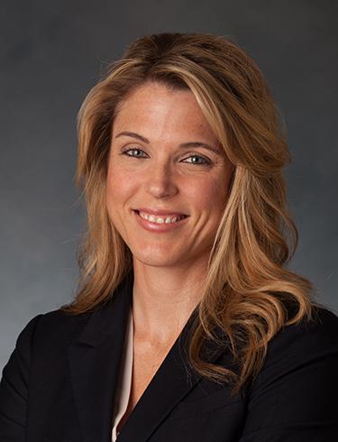Karen (Sarten) Reifel, CFP®
