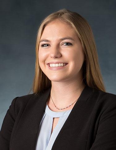 Megan Farley