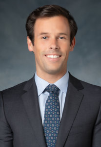 Matthew Henn, CFP®, RICP®