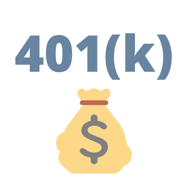 National 401(k) Day!