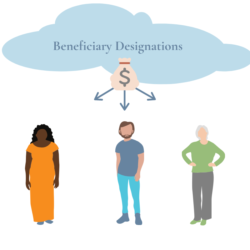 Mistakes to Avoid When Naming a Beneficiary