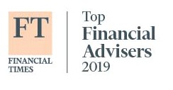 FT 401 Advisers Logo - 2019