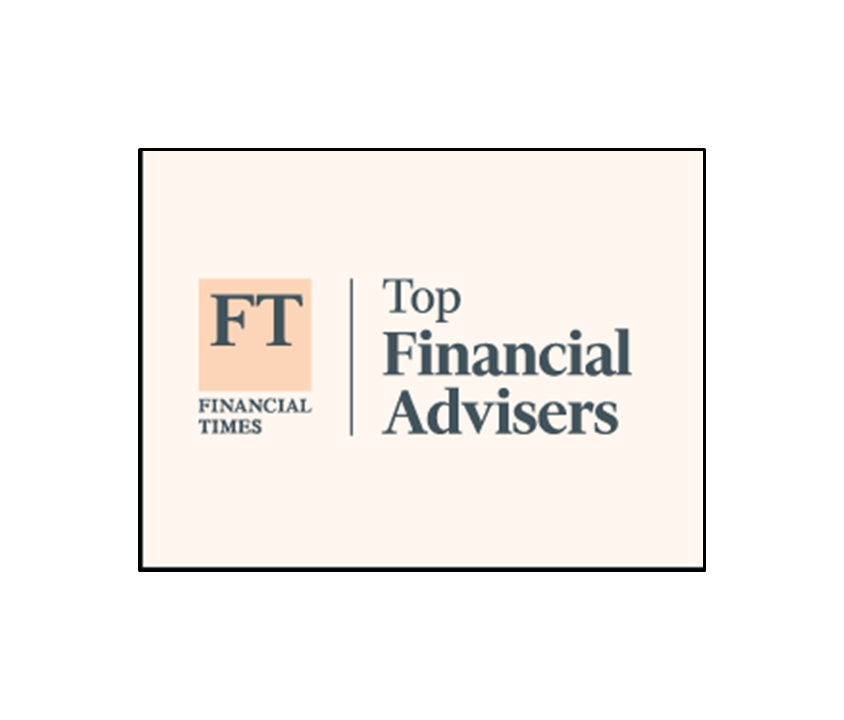 FT 401 Advisers Logo
