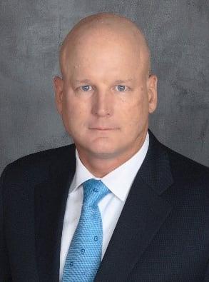 Michael G. Dow, CFA, CPA*