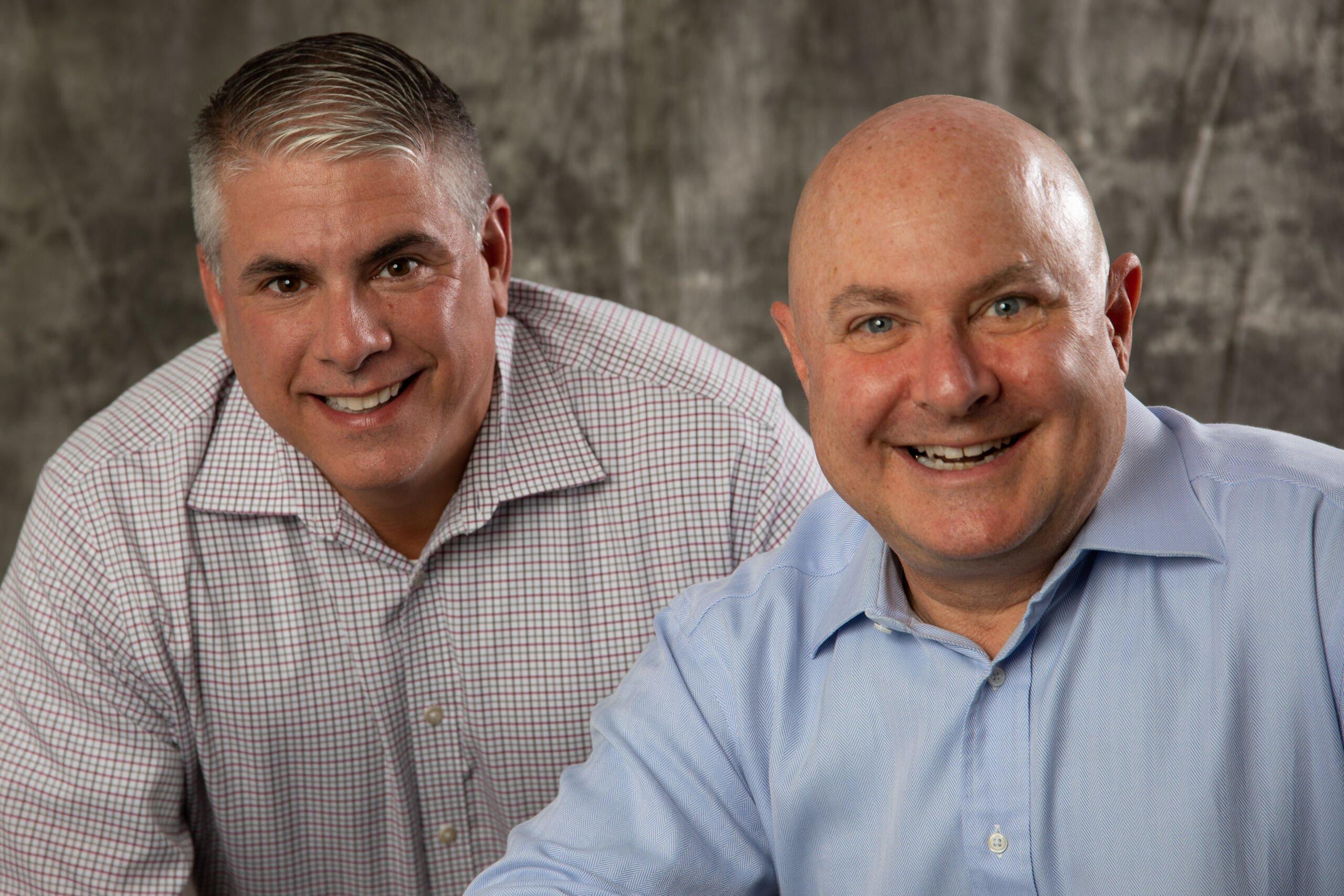 Beacon Pointe Dallas Partners