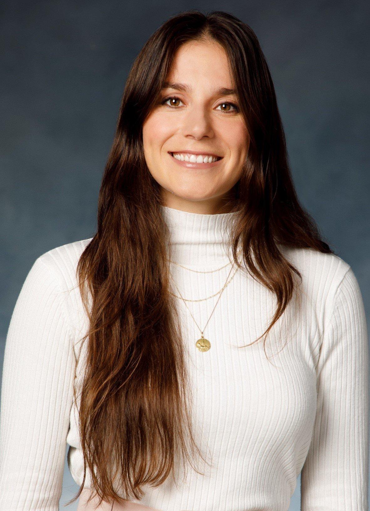 Sara Alfaro