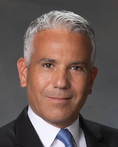 Julien Frazzo