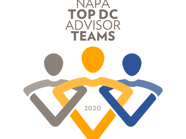 TopDCAdvisorTeams_2020_300
