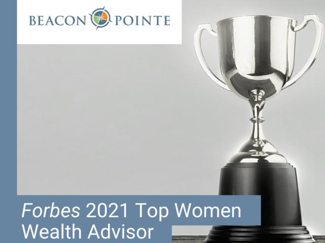 Forbes Women Wealth Advisor (002)