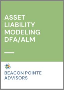 Asset Liability Modeling