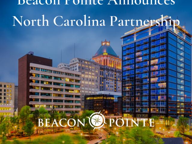 North Carolina Partnership