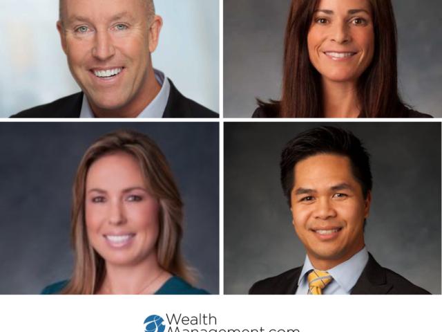 Wealthies (6)