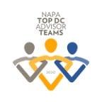 2020 Top Napa DC Advisor Teams