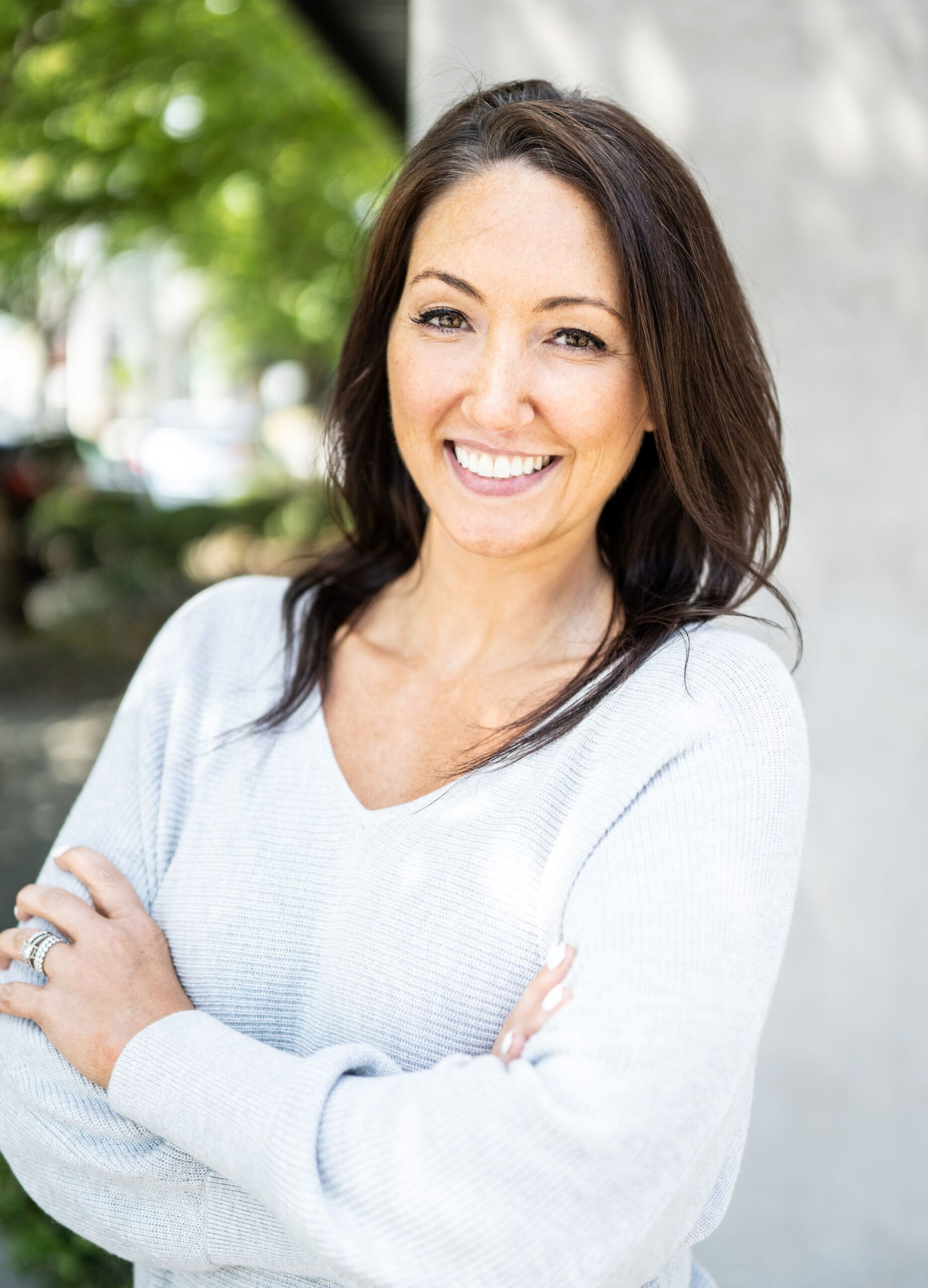 Lauren Reisenauer